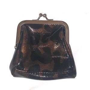 Miche Change Purse (tiny) New
